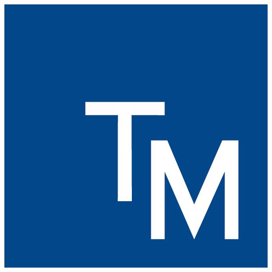 twomove-kinesitherapie-hasselt
